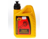 Kroon oil kettingzaagolie 1 liter