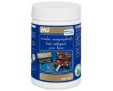 HG sieraden reinigingsbad 300 ML
