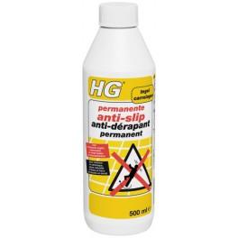 HG permanente anti-slip 500 ml