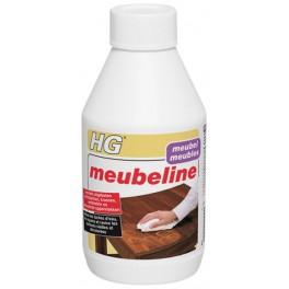 HG meubeline 250 ml
