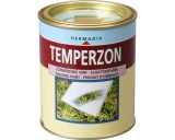 Hermadix Temperzon 750ml