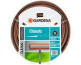 Gardena tuinslang