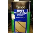 Tenco houtconserverings middel (2)