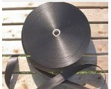 Boomband autogordel 50 mm