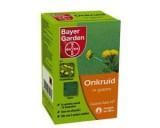 Bayer Gazon Net N Onkruidbestijder 100 ml