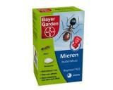 Baythion KO mierenpoeder -Bayer-75 gr.