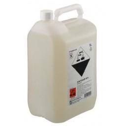 Bleko zoutzuur 5 liter