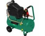 Verto compressor 1500 W. 2pk