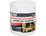 HG schoorsteenveegpoeder 500 gram