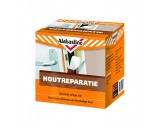 Alabastine houtreparatie naturel 500 Gram