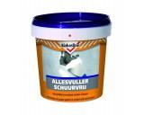 Alabastine allesvuller schuurvrij 600 ml