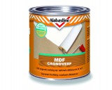 Alabastine grondverf mdf wit 500 ml