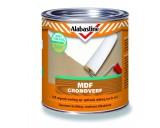 Alabastine grondverf mdf wit 1 liter 2 in 1