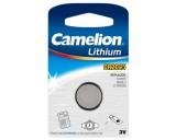 Camelion knoopcel Lithium 3V
