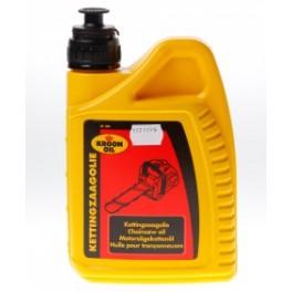 Kroon oil kettingzaagolie 1 liter