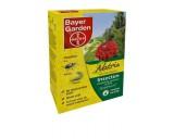 Bayer natria pyrethrum vloeibaar 30 ml