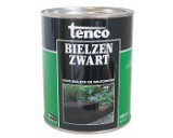 Tenco Bielzenzwart 1 lit
