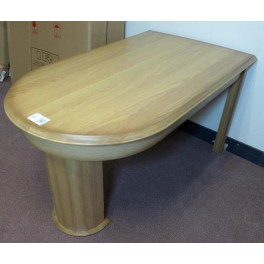 Eetkamer tafel hout wand model bigm internetshop - Eigentijds eetkamer model ...