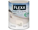 Flexa Muurverf 5 Ltr