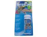 Interline zwembad teststrips 2-in-1 voor chloor- en pH-waarden