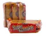 Superaanmakers THM 3 stuks