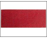 Verto Vlakschuurpapier 93x230 K40 5 stuks