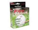 Fire Hawk Rookmelder 9V optisch