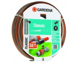 Gardena Classic Tuinslangset 13mmx20mtr 18004