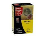 Bayer Frap Muizen Granenmix 8x25gram +2 doosjes