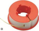 Bosch Easy/combi Draadcassette 23/26/30 8mx1,6mm