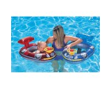 Bestway Baby Zwemband met claxon