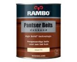Rambo Panterbeits Dekkend Creme Wit 1110 750ml