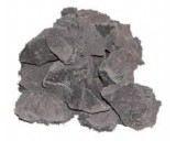 Carbid 5 Kg