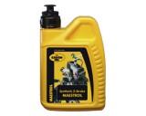 Kroon Oil Motorolie KR.2-TAKT HT 1L
