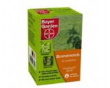Bayer Duplosan MCPP 50ml