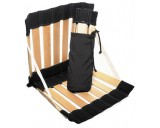 Ergolife Strandstoel laag