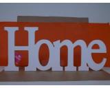 Houten Deco Home