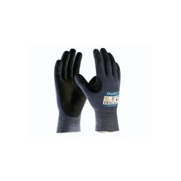Snijbestendige Handschoen Maxicut Ultra 44-3745