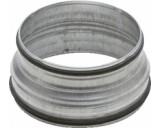 Verloop 100-125mm Air Spiralo