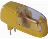 Batterijoplader Camelion