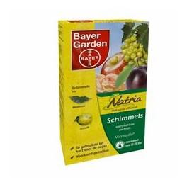 Bayer Spuitzwavel  icrosolfo 300 Gram