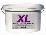 Einza Latex voor Binnen Wit 10 Liter