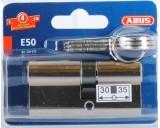 Abus cilinderslot E50 30 x355 mm. klasse 4