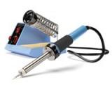 Instelbaar soldeerstation 48W 150-450 graden regelbaar