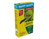 Bayer Natria slakkenkorrels 500 gr.