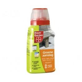 Bayer Groene aanslag reiniger ULTRA 500 ml