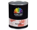 Global Duracoat 1ltr Wit Basis1 HG