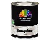 Global Duraprimer 1ltr wit basis1