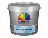 Global Easy Clean Wallpaint wit basis1