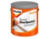 Alabastine Vloerlijmafbijt 2,5 Ltr